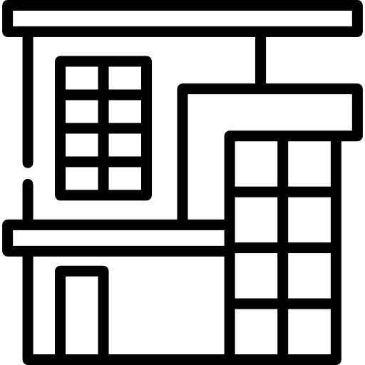 icone projetos